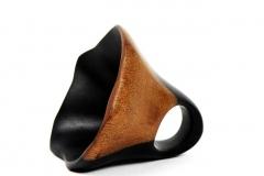 Ring-Ebenholz-FLOWER-2-scaled