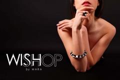 Wishop-Hero-Image-Slider-Armbanf-und-Ring-scaled