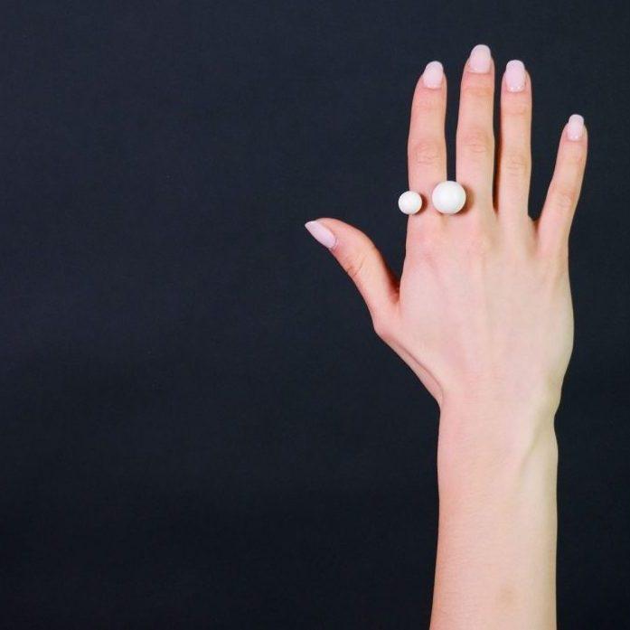 wishop ring
