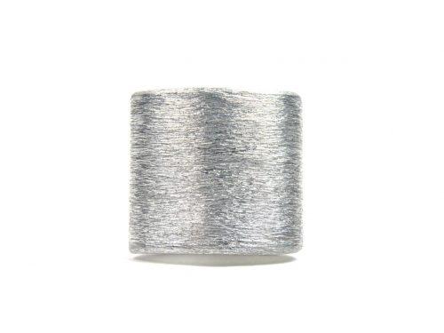 Ring Aluminium